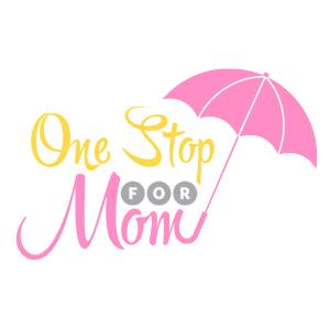 OneStopforMom
