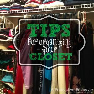 102114 sort closet