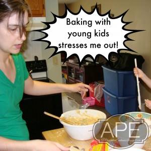 012515 baking stress