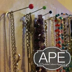 051715 jewelry 2
