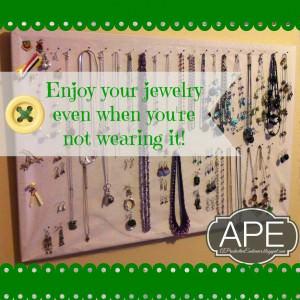 051715 jewelry