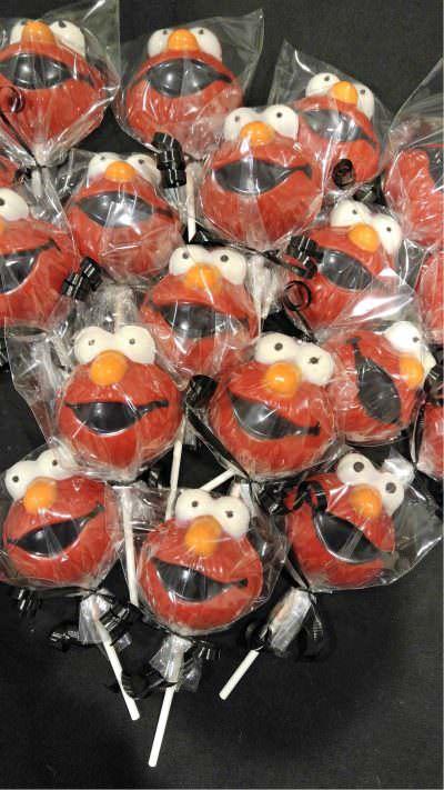 bites-sweets-n-treats-5