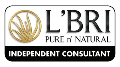 Virtual Skincare Demo with L'BRI