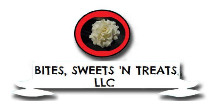 Bites, Sweets 'N Treats, LLC