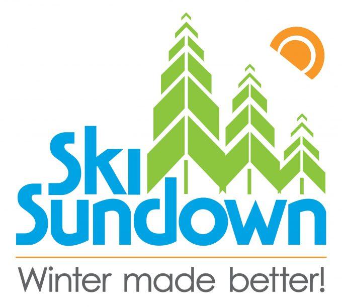 Ski Sundown