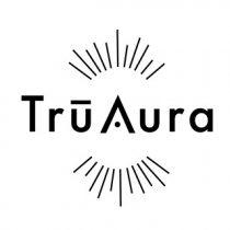 TruAura