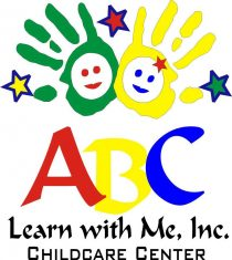ABC Learn with Me, Inc