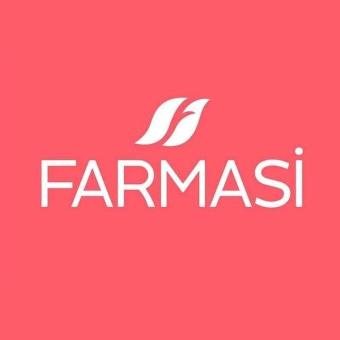 Savvy Beautiful Lifestyle With Farmasi