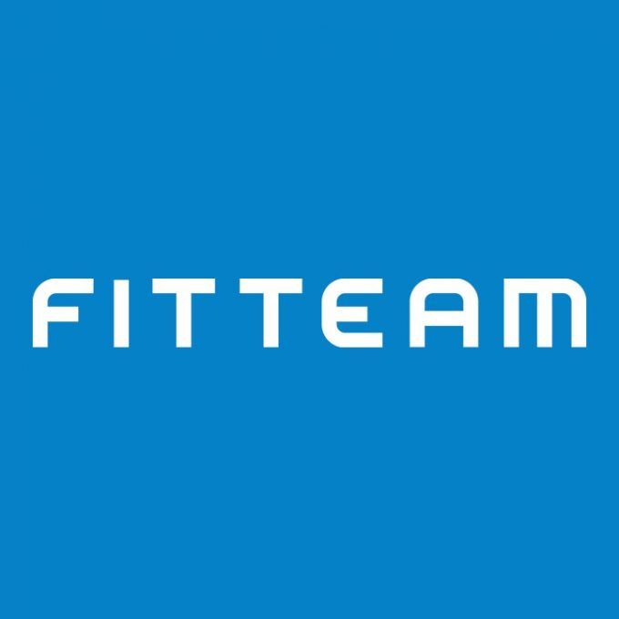 FITTEAM