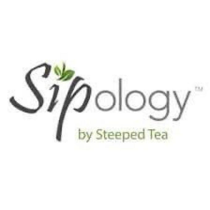 Steeped Tea