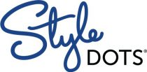 Style Dots