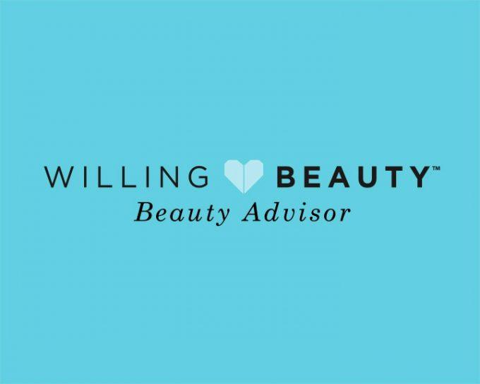 Willing Beauty