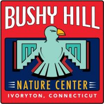 Bushy Hill Nature Center and Day Camps