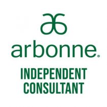 Arbonne Products and Business Opportunity