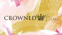 Crowned Free