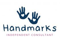 Handmarks