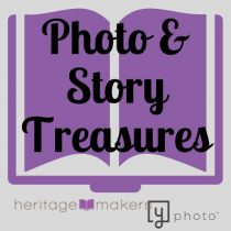 Heritage Makers