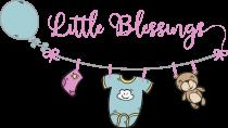 Little Blessings Boutique