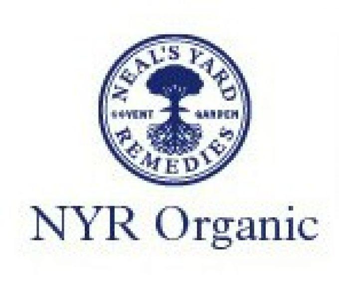 NYR Organic