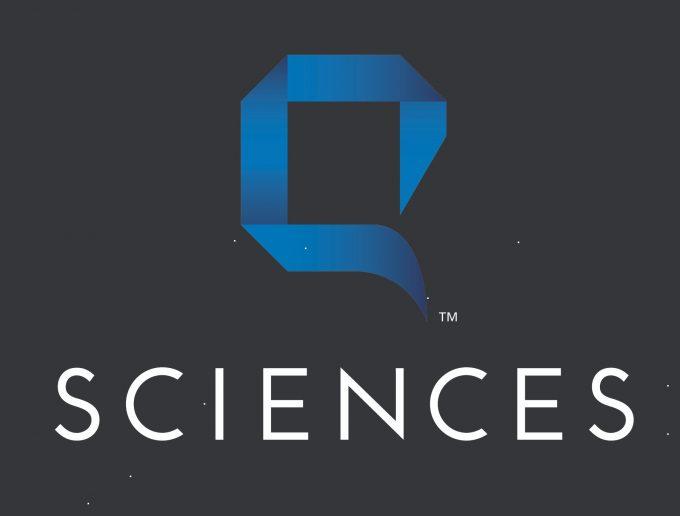 Q Sciences