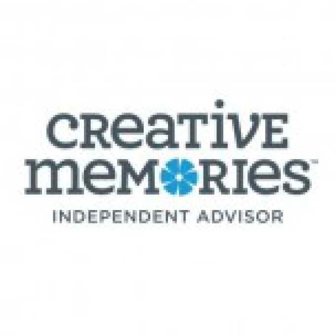Creative Memories