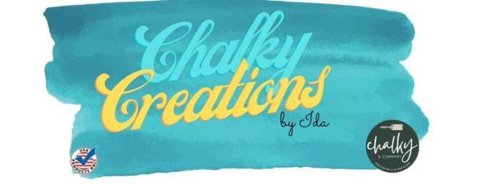 Chalky & Company