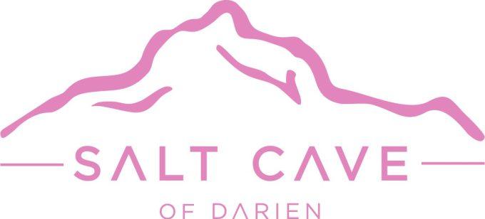 Salt Cave of Darien