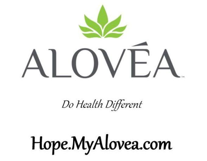 Alovea