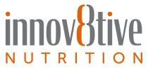 Innov8tive Nutrition
