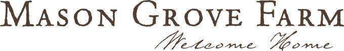 Mason Grove Farm