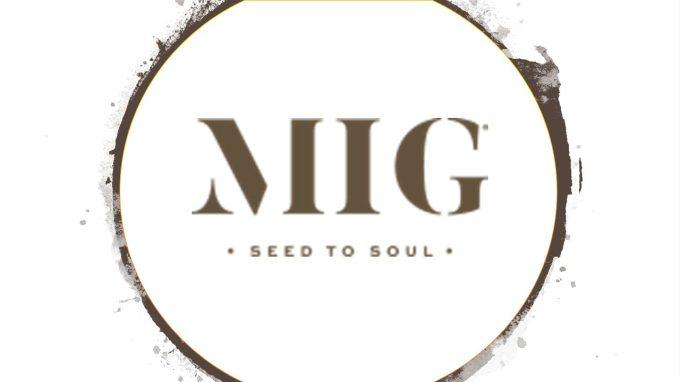 MIG Living