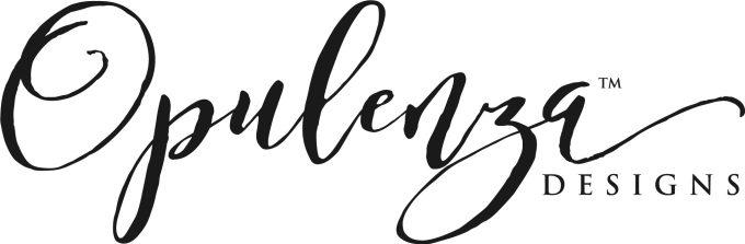 Opulenza Designs