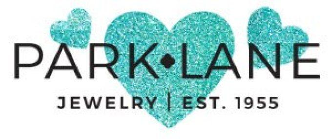 Park Lane Jewelry