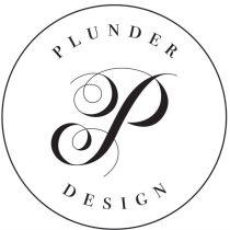 Plunder Design
