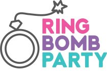 Ring Bomb Party