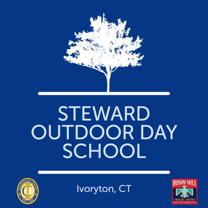 Steward Outdoor Day School