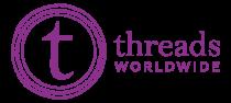 Threads Worldwide