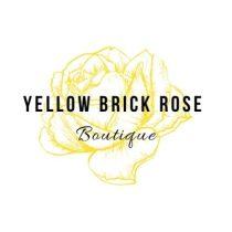 Yellow Brick Rose Boutique